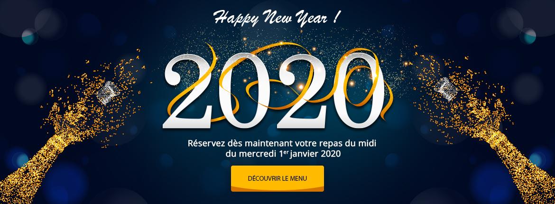 /actualites/st-sylvestre-2020